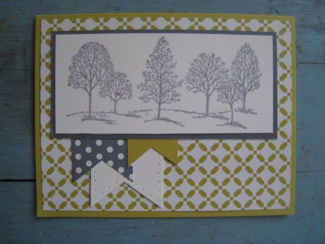 card temp4