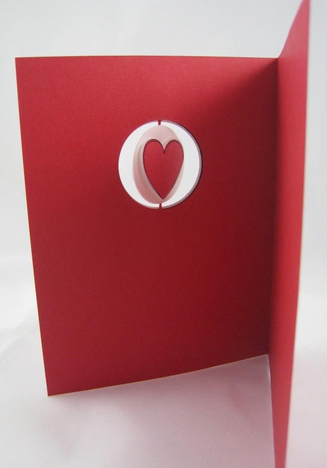 heart spinner 2