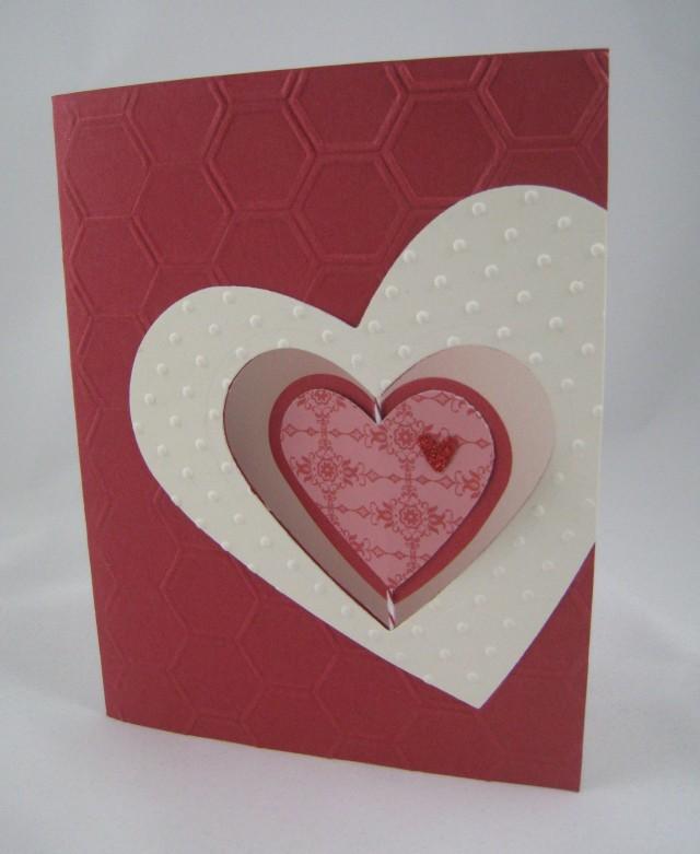 Valentine spinner2