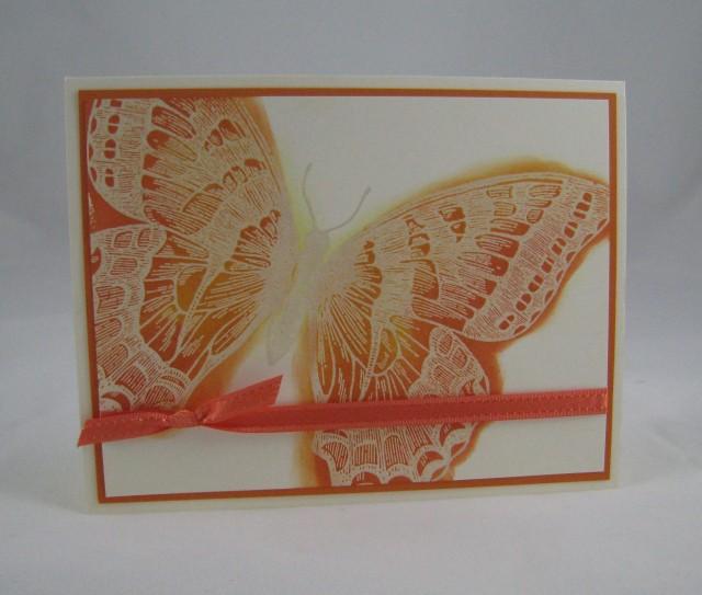 swallowtail-2