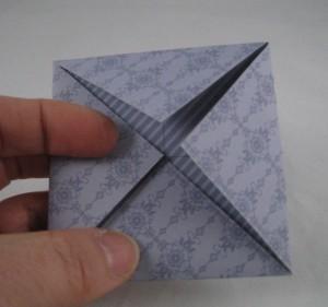 folded frame instr3