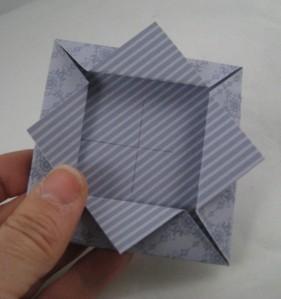 folded frame instr4