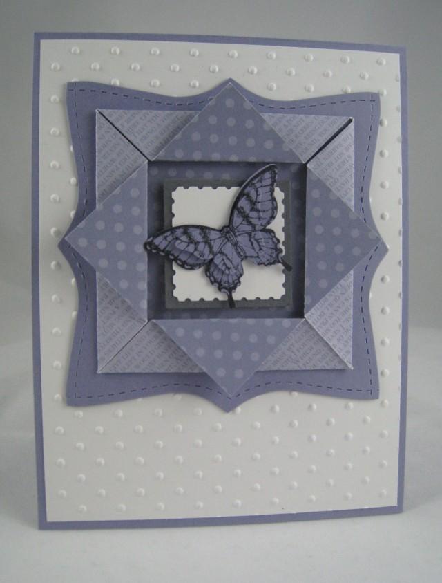 folded frame2