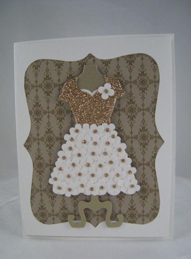 Dress Form-2