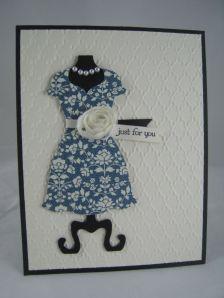 Dress Form-7