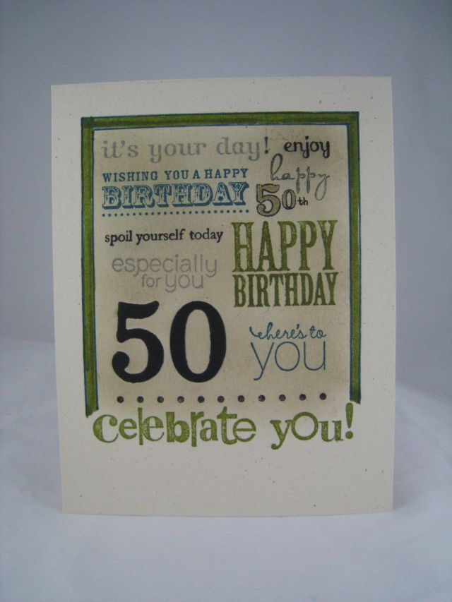 50birthday