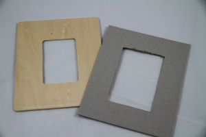 rectangle frames