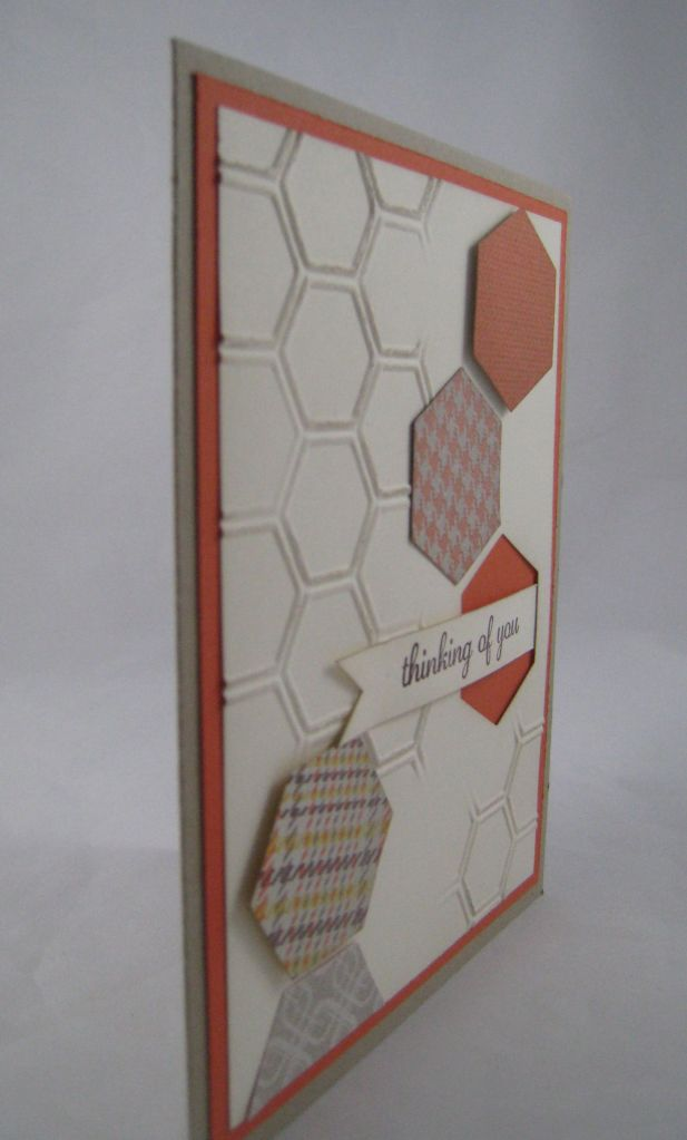 partial embossed hexagons2