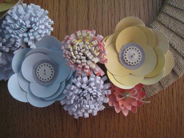 flowers2:wreath