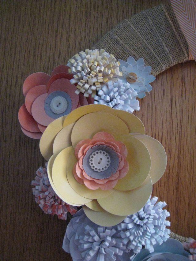 flowers:wreath
