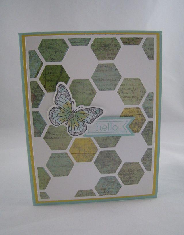 Hex Hive-2