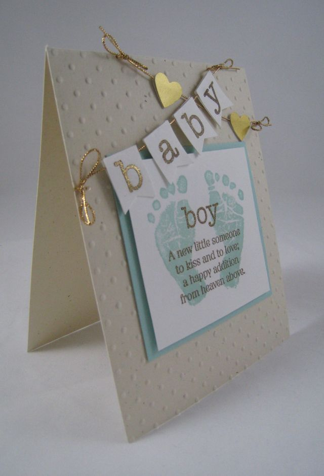 baby card2