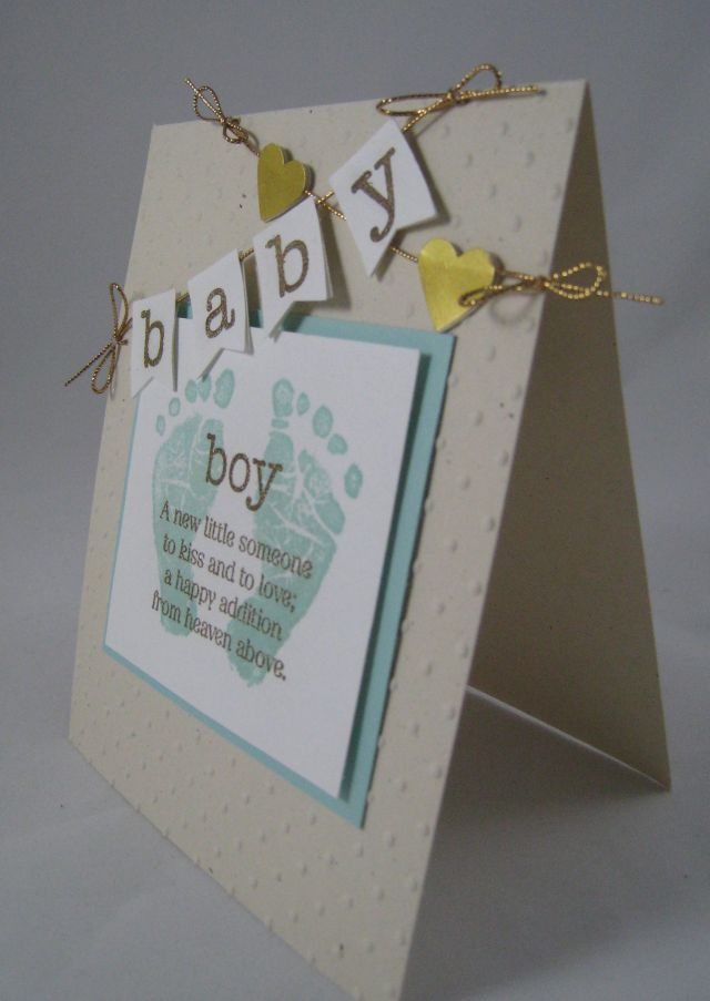 baby card3