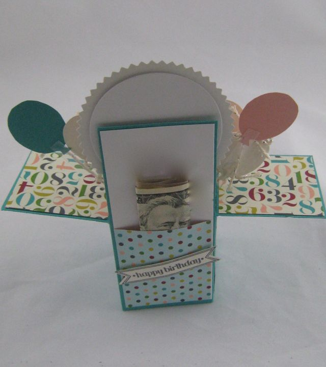 card in a box5