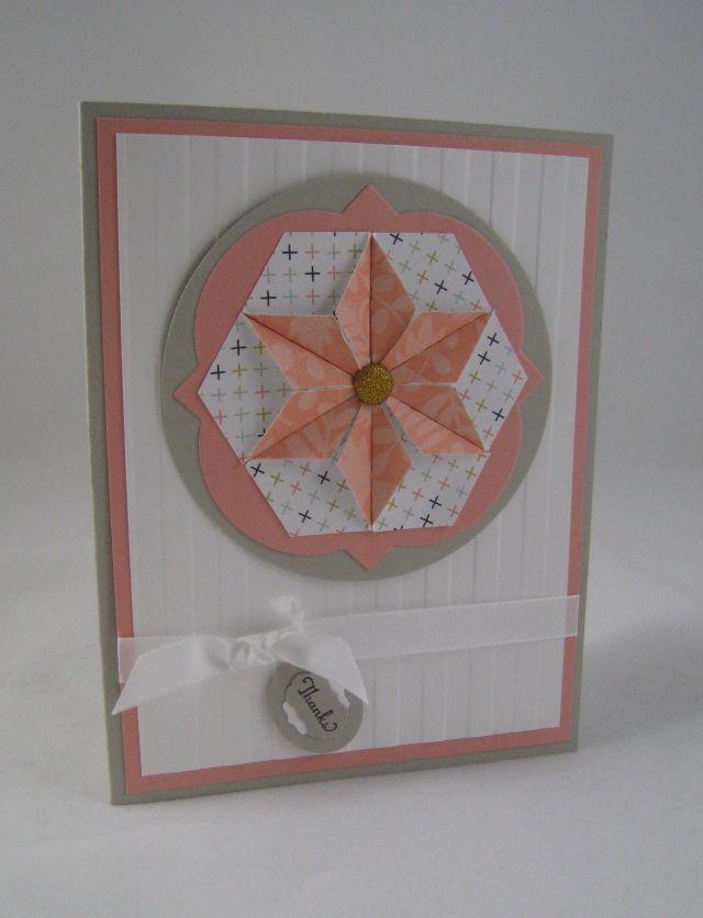 hexagon star1