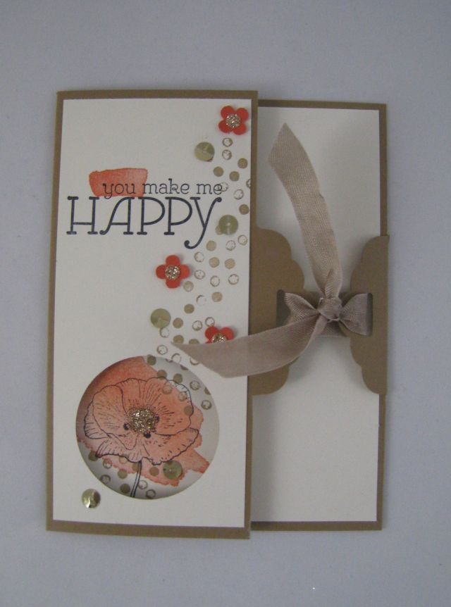 scalloped tag topper card2
