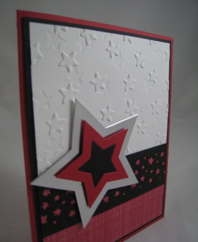 in and out emb stars 2