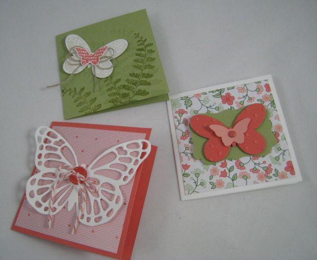 Basket cards1