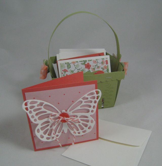 Berry Basket and Cards3