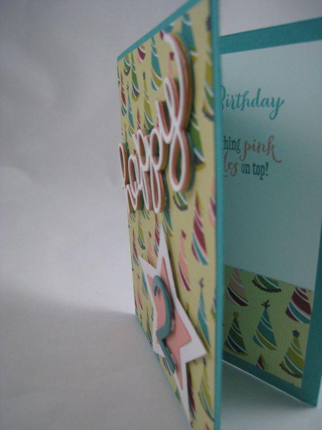 paityn's card 3