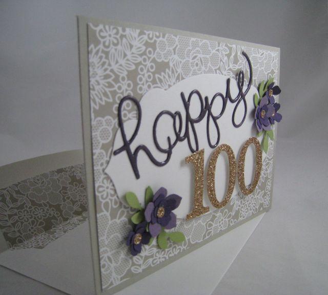 100 bday-3