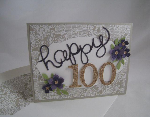 100 bday card1