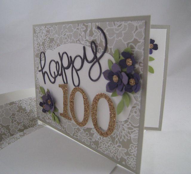 100 bday2