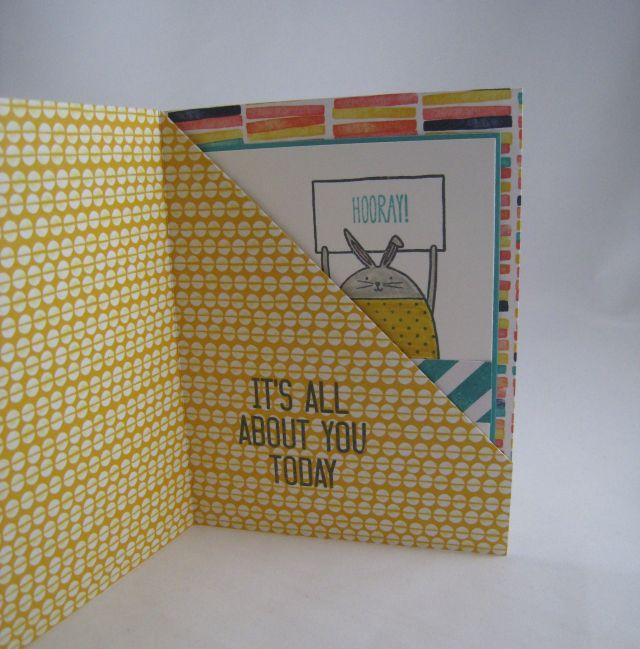 double fold card 3