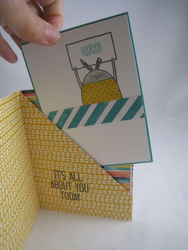 double fold card 4
