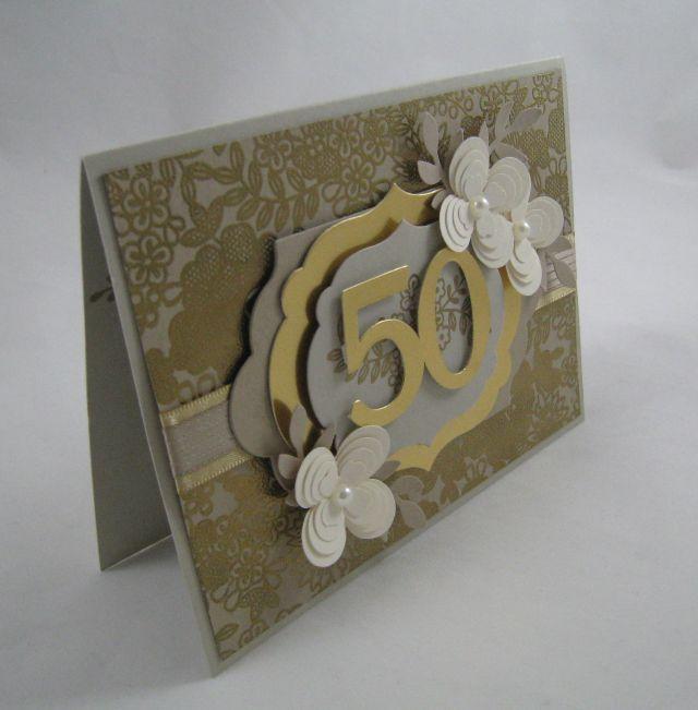 50 anniv card 2