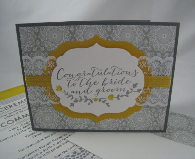 gray wedding card2